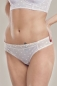 Preview: Scene d'Amour Cream Thong